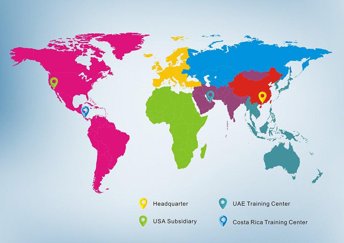 全球地图00.jpg