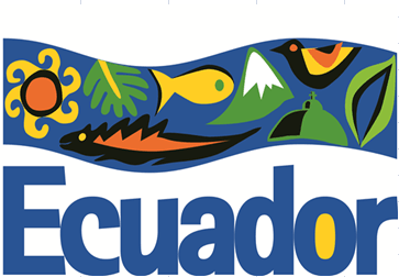 YATU World Branding Road - Ecuador