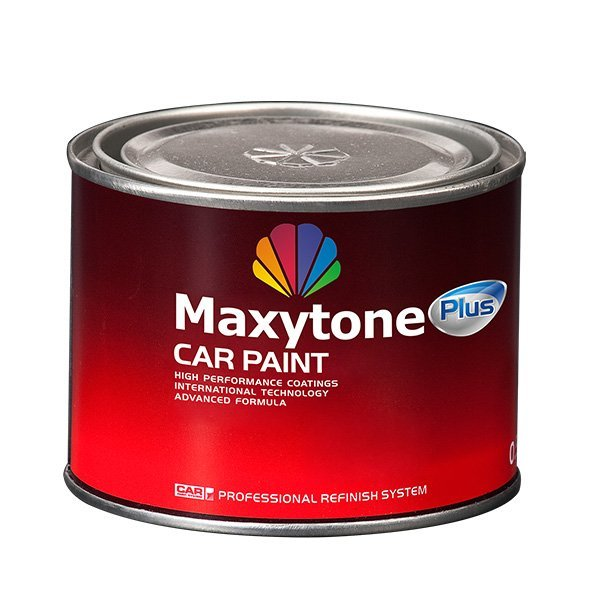 Maxytone MAX-3520 1K Binder