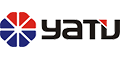 Logo of Yatu industrial coating