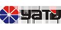 Logo | Yatu car paint - en.yatupaint.com