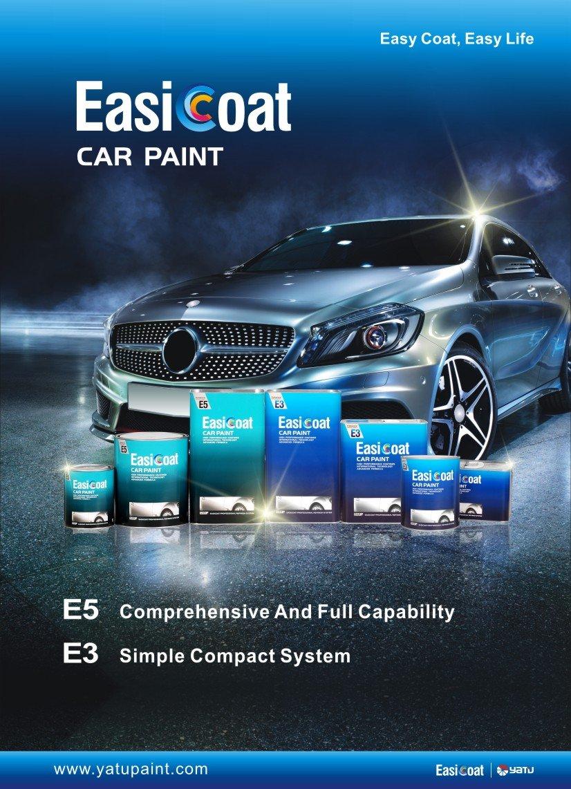 Download Yatu Advanced Materials Co Ltd