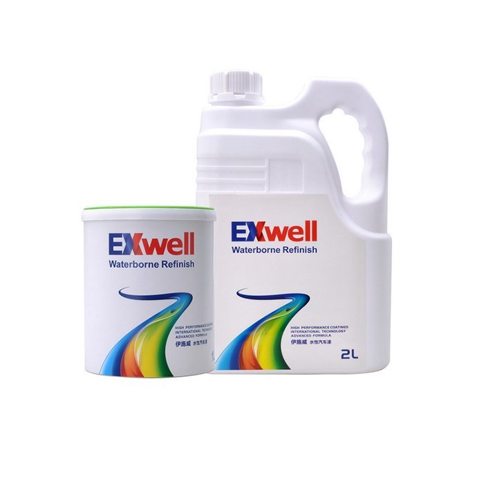 Exwell