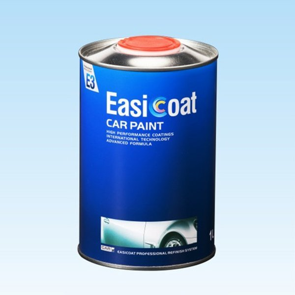 Easicoat Hardener Series