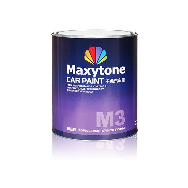 Maxytone M3-40 1K Primer Surfacer